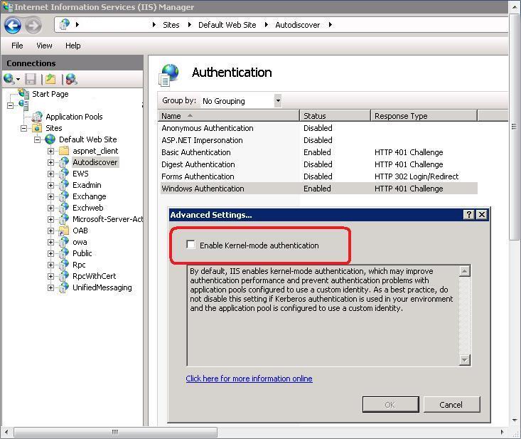 Kernel-mode_authentication